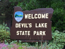 Devils Lake State Park Asked To Be Open For Evacuees