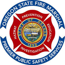 Office of the State Fire Marshal Extends Rules Allowing for Self-Serve Gas to May 9, 2020