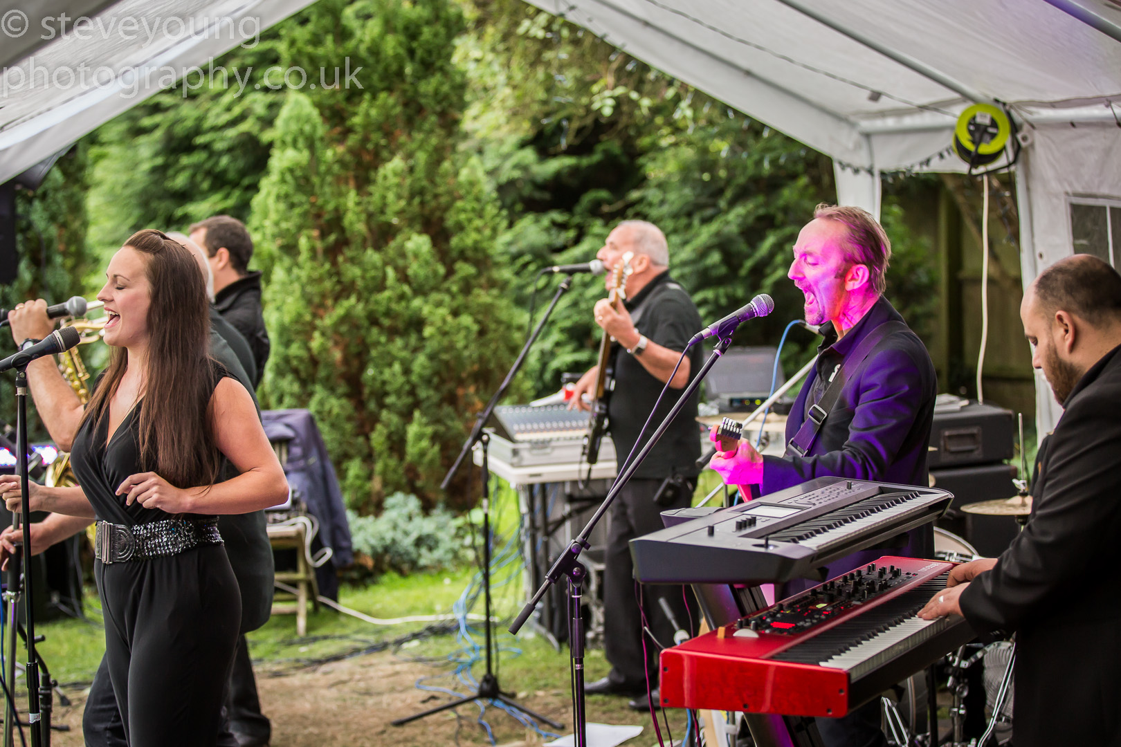henley festival 2015-108.jpg