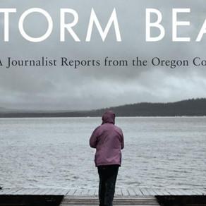 Join Lori Tobias Talking About Storm Beat