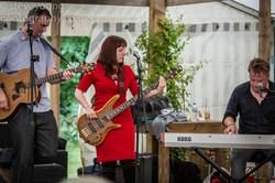 henley festival 2015-85.jpg