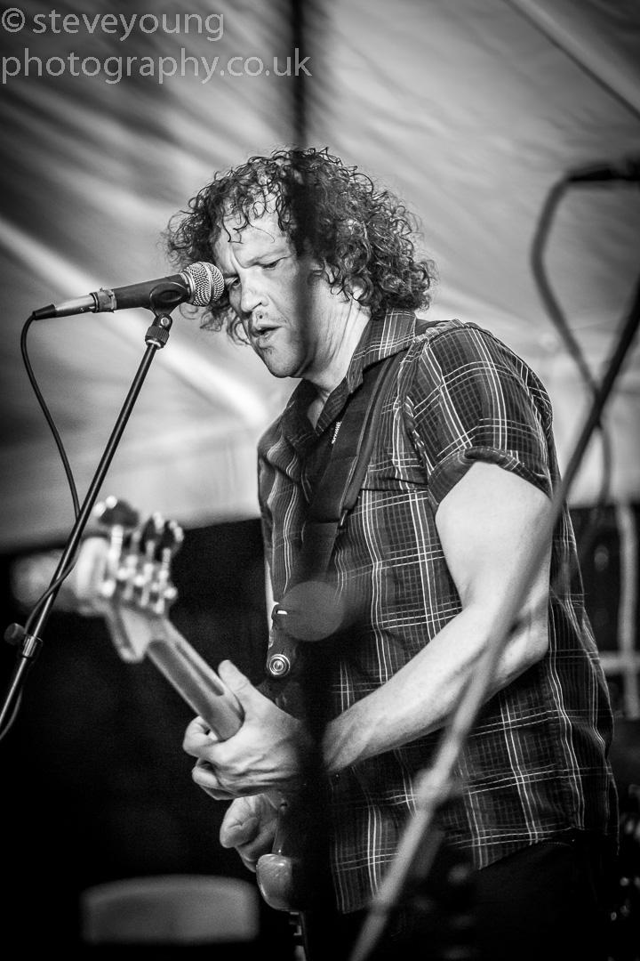 henley festival 2015-2.jpg