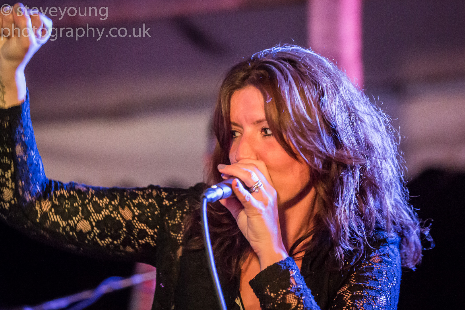 henley festival 2015-59.jpg