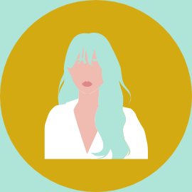 Woman-Green-Hair-Egg-Donor.png