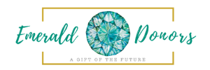 Emerald-Donors-Logo.png