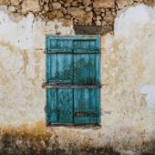 Cyprus-Door-Blue-Old-Wall.png
