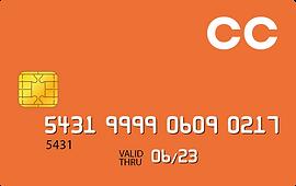 calicard-card.png