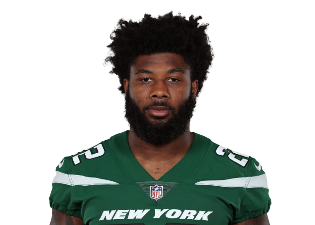 Lamical Perrine - new Yorkl Jets.png