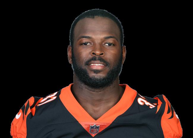 Jaques Patrick - Cincinnati Bengals.png