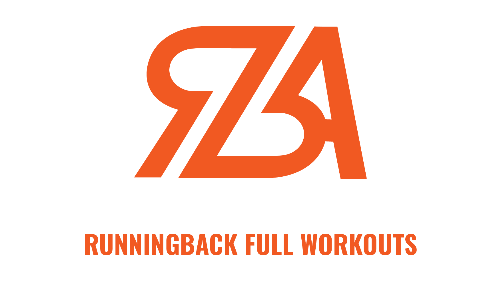 Running_back_academy [Recovered]-09