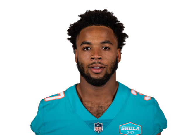 Myles Gaskin - Miami Dolphins.png