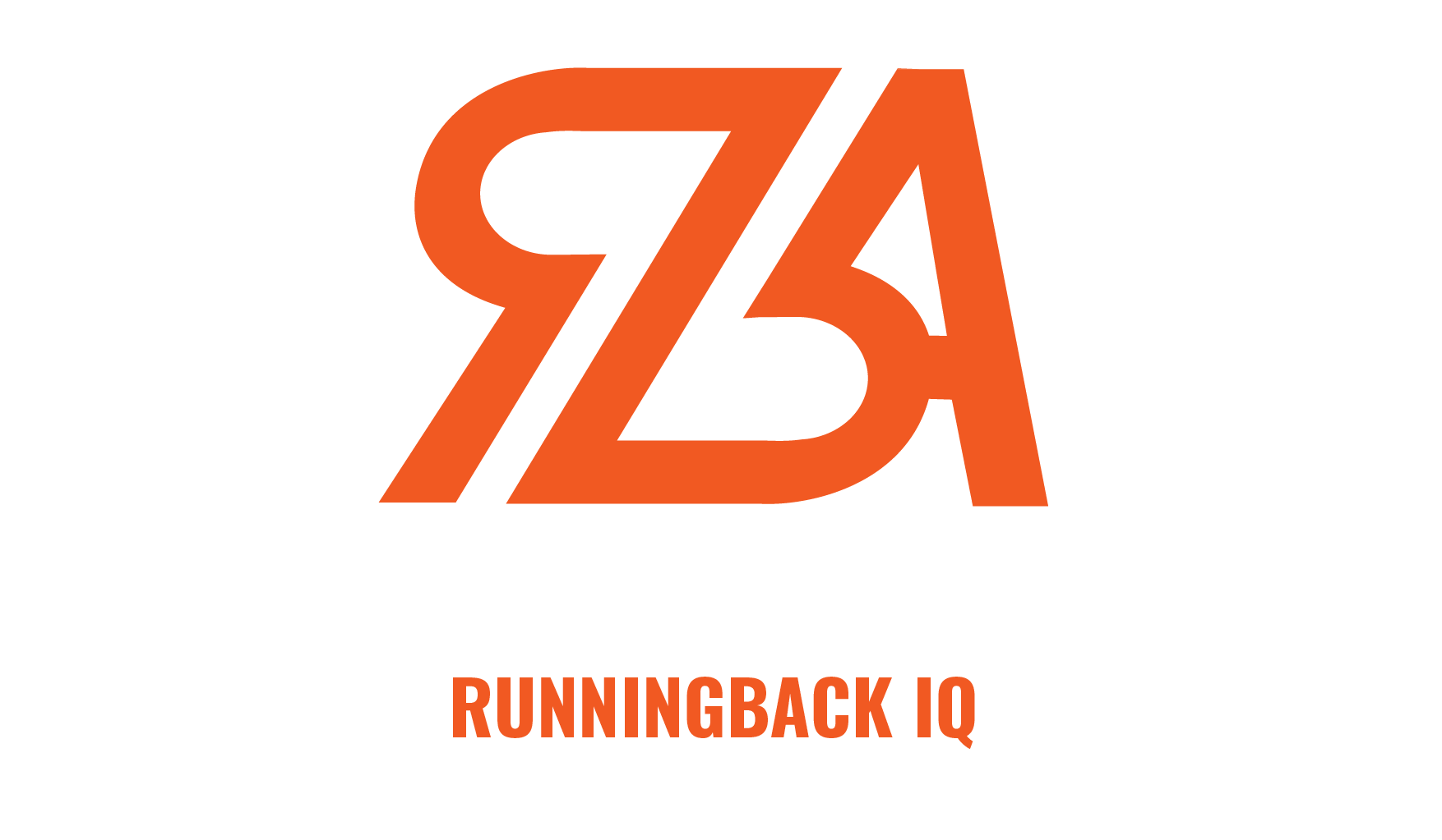 Running_back_academy [Recovered]-07