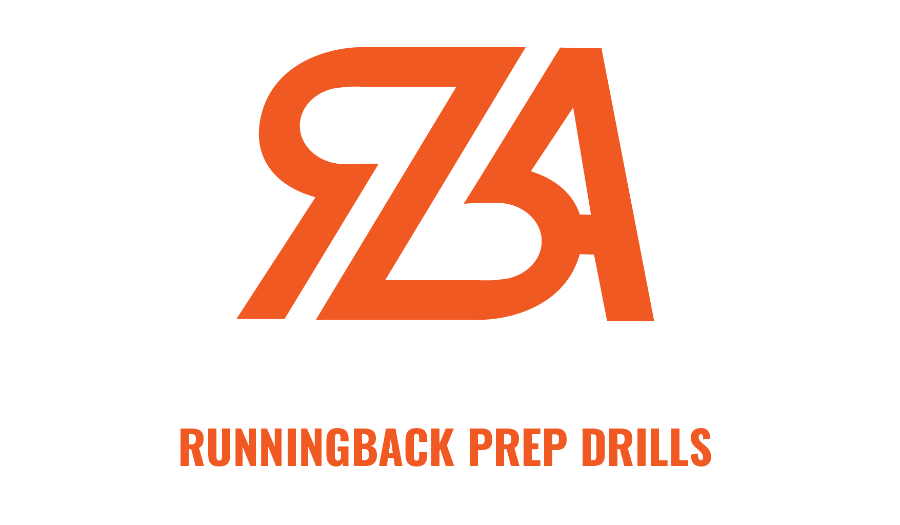 Running_back_academy [Recovered]-08