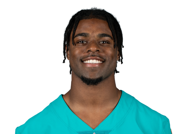 Salvon Ahmed.png