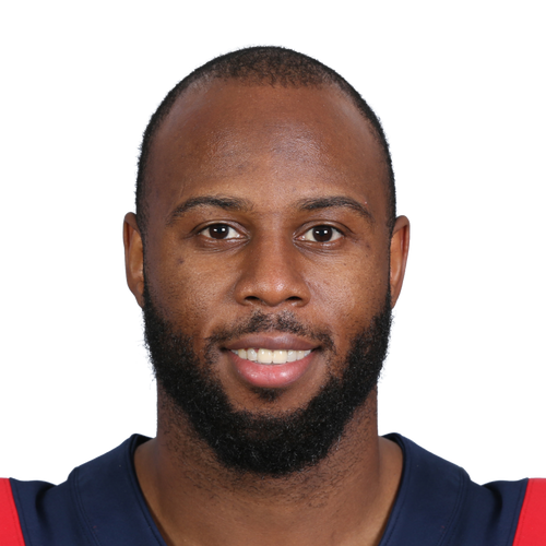James White - New England Patriots.png