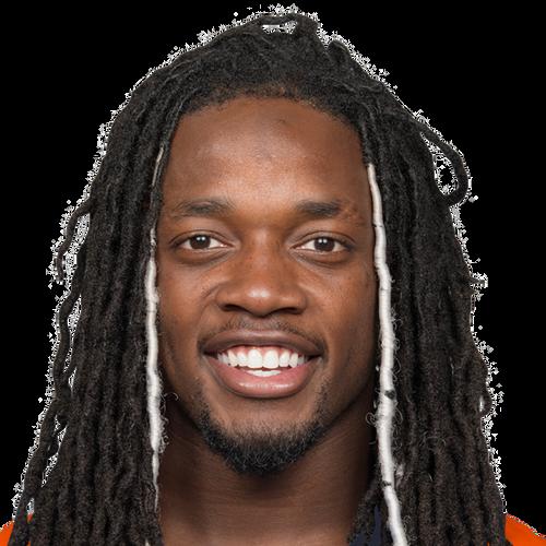 Melvin Gordon - Denver Broncos.png