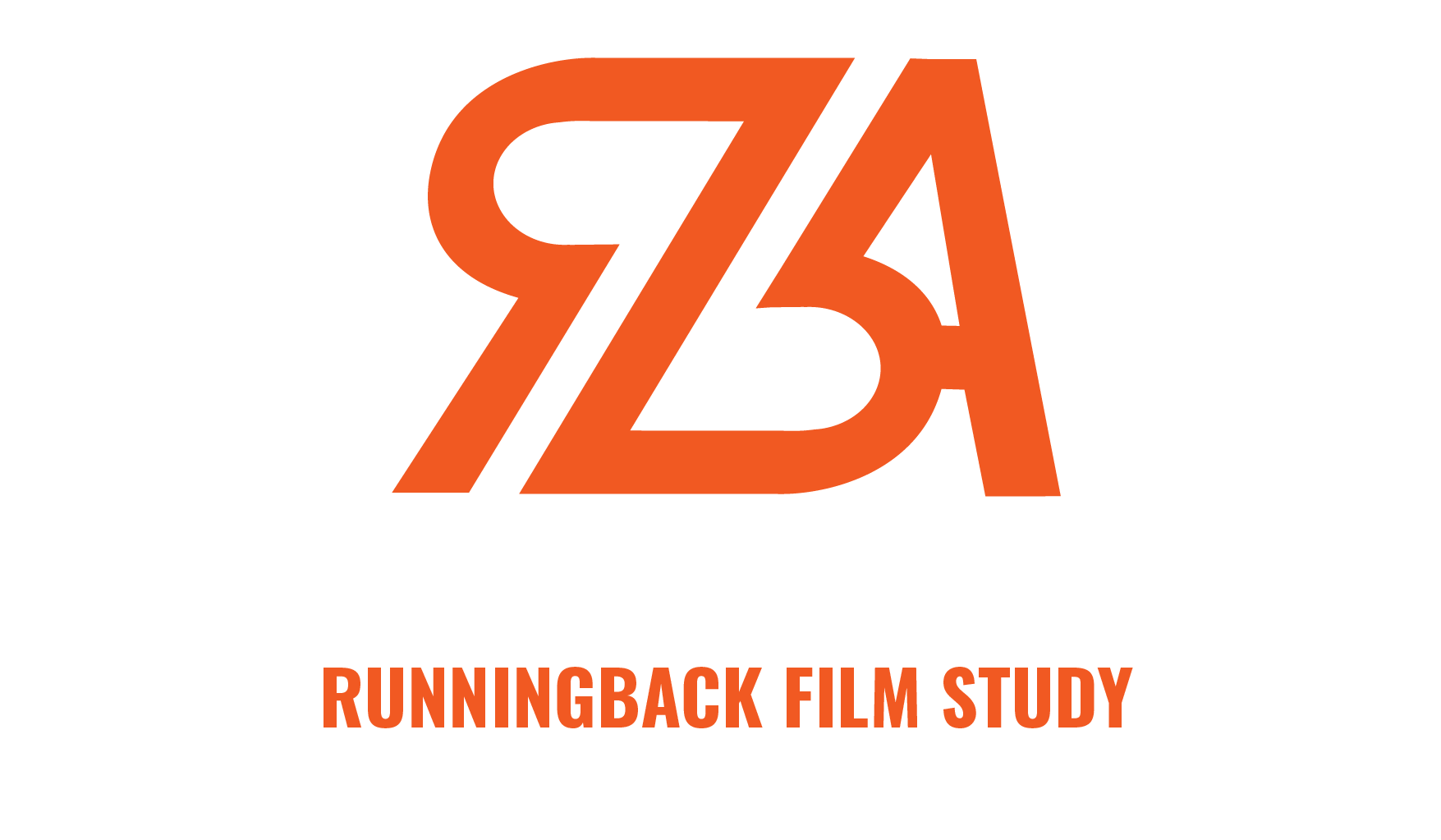 Running_back_academy [Recovered]-06