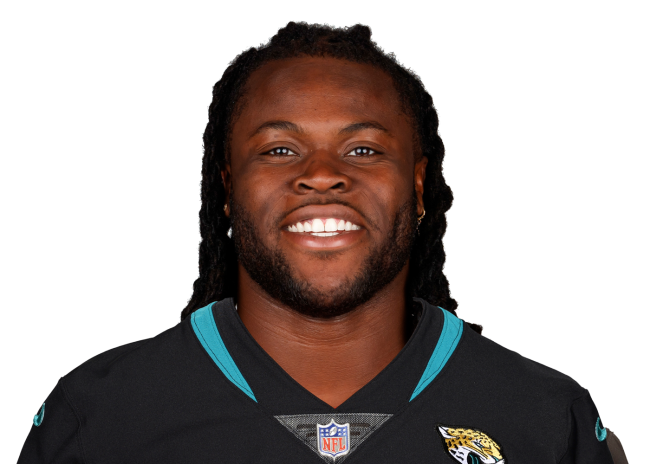 Dare Ogunbowale - Jacksonville Jaguars.png