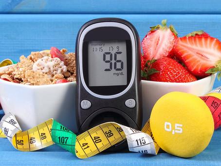 5 razones por las cuales debes ejercitarte si tienes diabetes