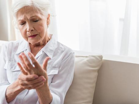 Descubra cuales son los síntomas de la artritis psoriásica