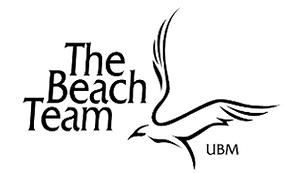Beach Team h175.png