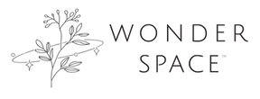 Wonder Space Logo