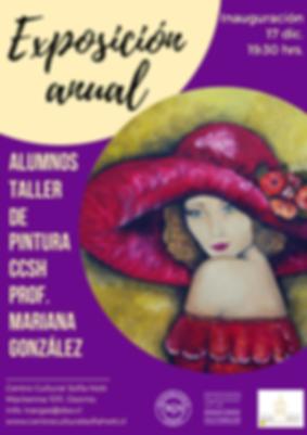Afiche_Alumnos_Mariana_González.png