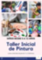 Afiche_Pintura_niños.png