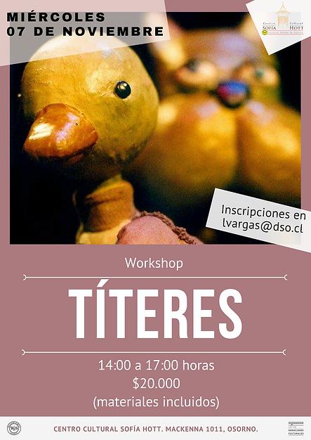 Afiche_Workshop_Títeres.png