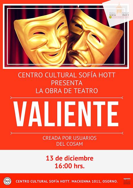 Afiche Valiente.png