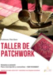 Taller de Patchwork (1).png