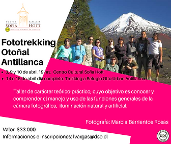 Fototrekking_Otoñal_Antillanca.png