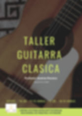 Guitarra_Clàsica.jpg