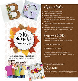 afiche taller Osorno.jpg