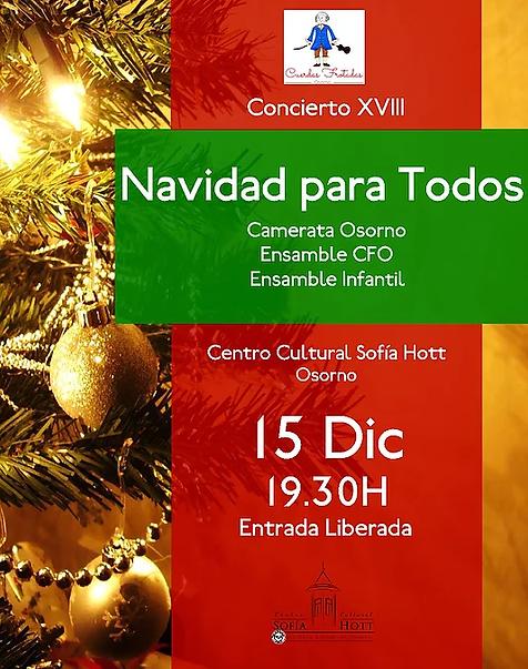 concierto.png