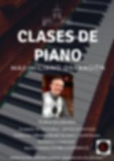 Clases de Piano.png