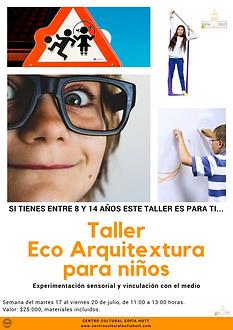 Afiche Eco Arquitextura.png