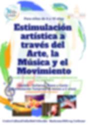 Estimulación_artística_a_travès_del_Arte