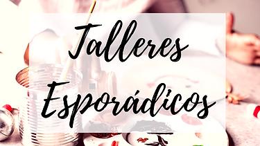 Banner_FB_Talleres_esporádicos.png