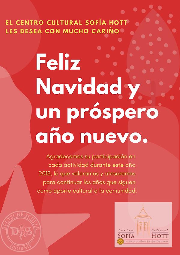 Saludo navidad.png