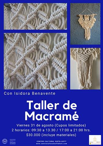 Afiche_Macramé.png