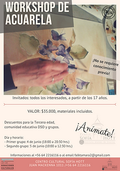 Afiche workshop acuarela.png