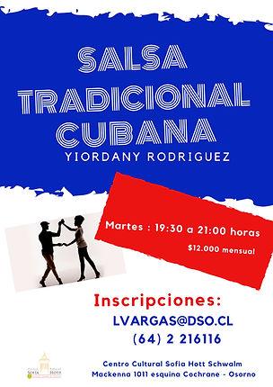 Salsa Cubana (1).jpg