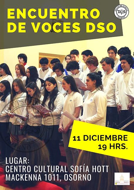 Afiche Encuentro de Voces DSO 2018.png