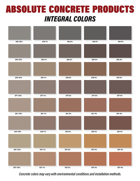Color Chart FRONT2.jpg