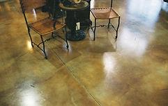 Concrete Guise bwn cs7.jpg