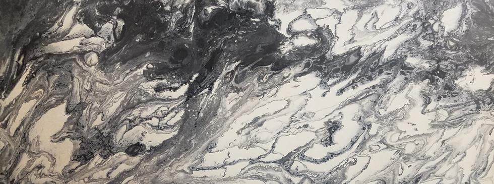 White and black epoxy.jpg