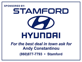 Stamford Hyundai21.png