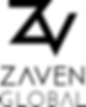 ZG2 Icon and Wordmark11.png