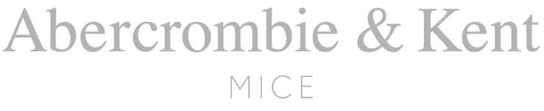 A&K_MICE-Logo-Centred.jpg